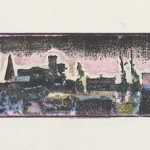 09_prints