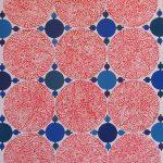 2017_prints_02_fatima-garzan
