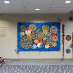 installation-2015_cc_fatima-garzan