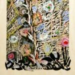 secret-garden_2015_02_fatima-garzan