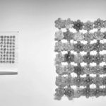 2019_borderless-at-open-studio_installation_01_fatima-garzan