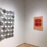 2019_borderless-at-open-studio_installation_02_fatima-garzan