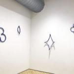 2019_sculptural_08_fatima-garzan