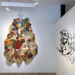 2019_installation_03_fatima-garzan