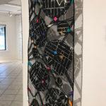 2019_installation_04_fatima-garzan