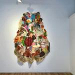 2019_sculpture_02_fatima-garzan